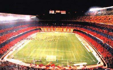 Les plus Beaux stades du mondes Campnou08