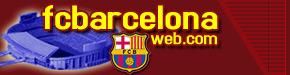 www.fcbarcelonaweb.com